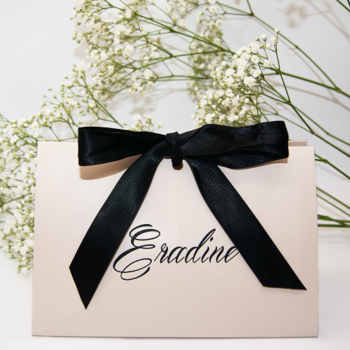 Eradine Small Gift Box