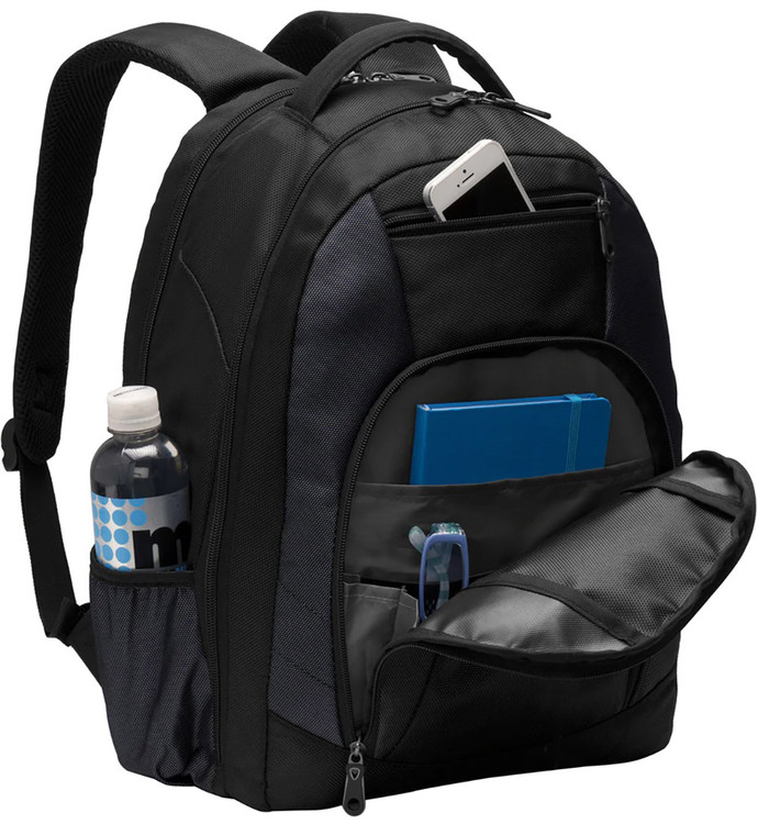IIIA COMMUTER PACK