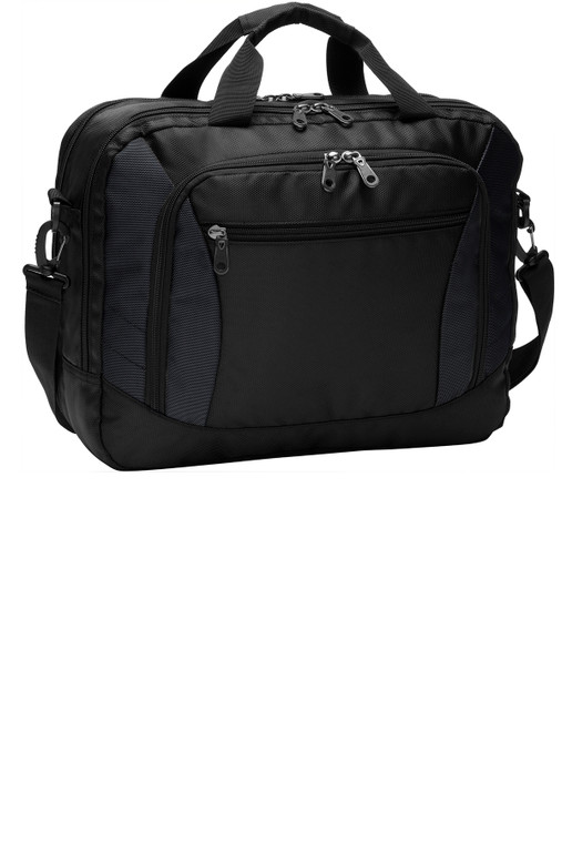 IIIA Commuter Briefcase