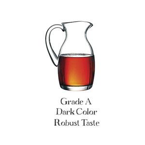 grade-dark.jpg