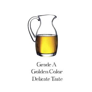 grade-golden.jpg