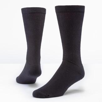 Organic Cotton Socks -  Diabetic