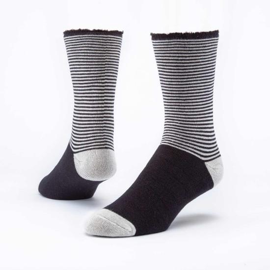 Organic Cotton Socks - Recovery