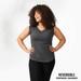 Organic Cotton Essentials - Women's Tank