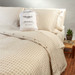 Bedding Swatch Sets