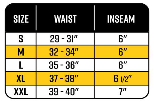 essentials-unisex-shorts.jpg