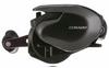 Shimano Curado 200XG Baitcast Reel Right Hand 8.5-1 Ratio CU-200XGK  NEW!