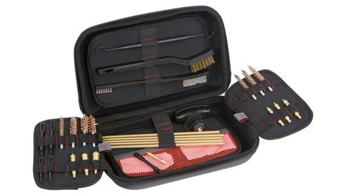 Shooting - Cleaning & Maintenance - Gun Cleaning Kits