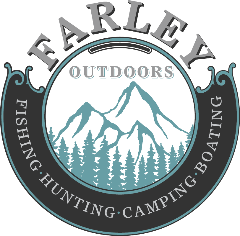 Farley Outdoors