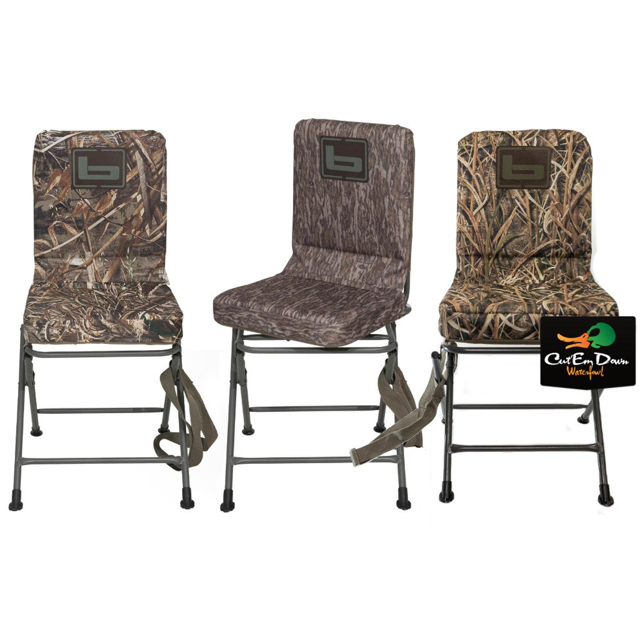 Sensational Banded Gear Swivel Blind Chair Theyellowbook Wood Chair Design Ideas Theyellowbookinfo