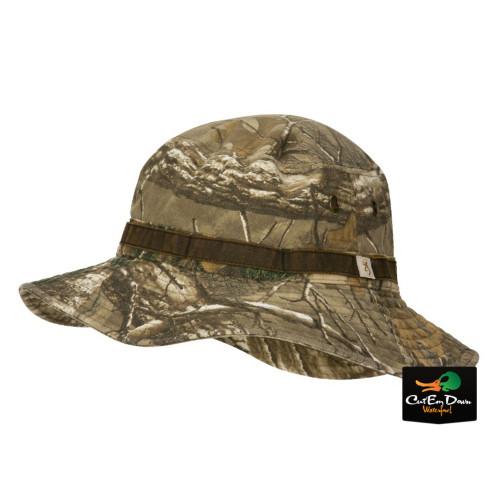 a2da46e8 Browning Cooper Bucket Hat - Xtra Camo