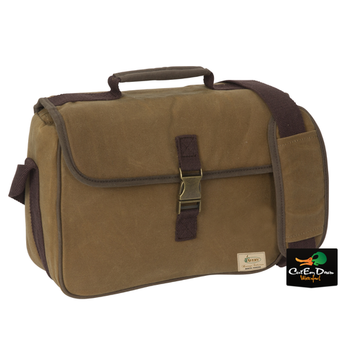 a5d7ad3699471 AVERY OUTDOORS HERITAGE COLLECTION POSSIBLES BAG