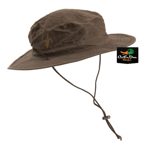 e8f6a7921c227 AVERY OUTDOORS GHG HERITAGE BUCKET BOONIE HAT