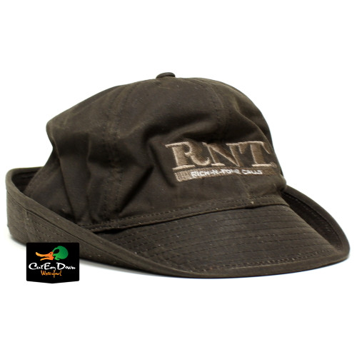 b0979656fa0a8 Avery Outdoors Heritage Collection Jones Cap