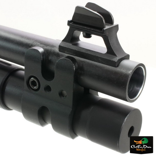 Nordic Components for Mossberg 590//835//930//935 Magazine Extension Kit