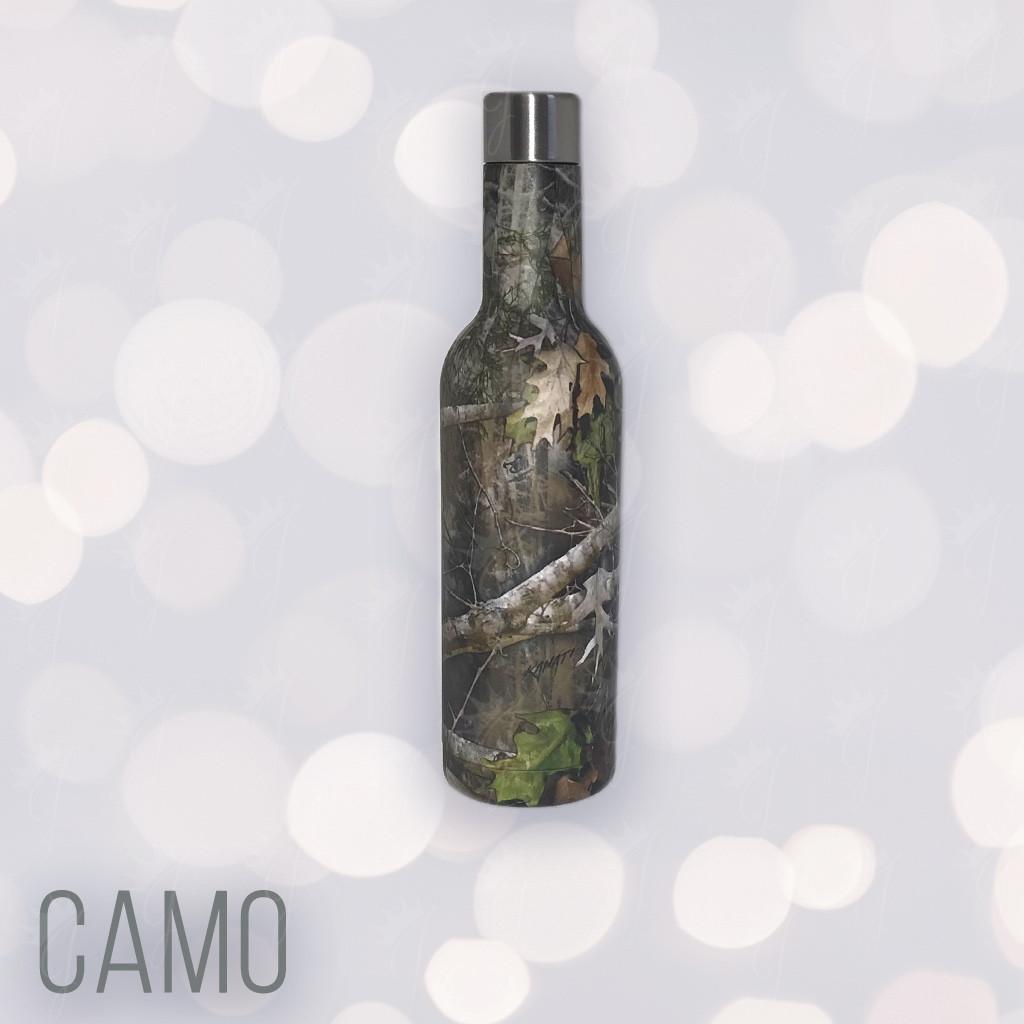 Wine 375ml