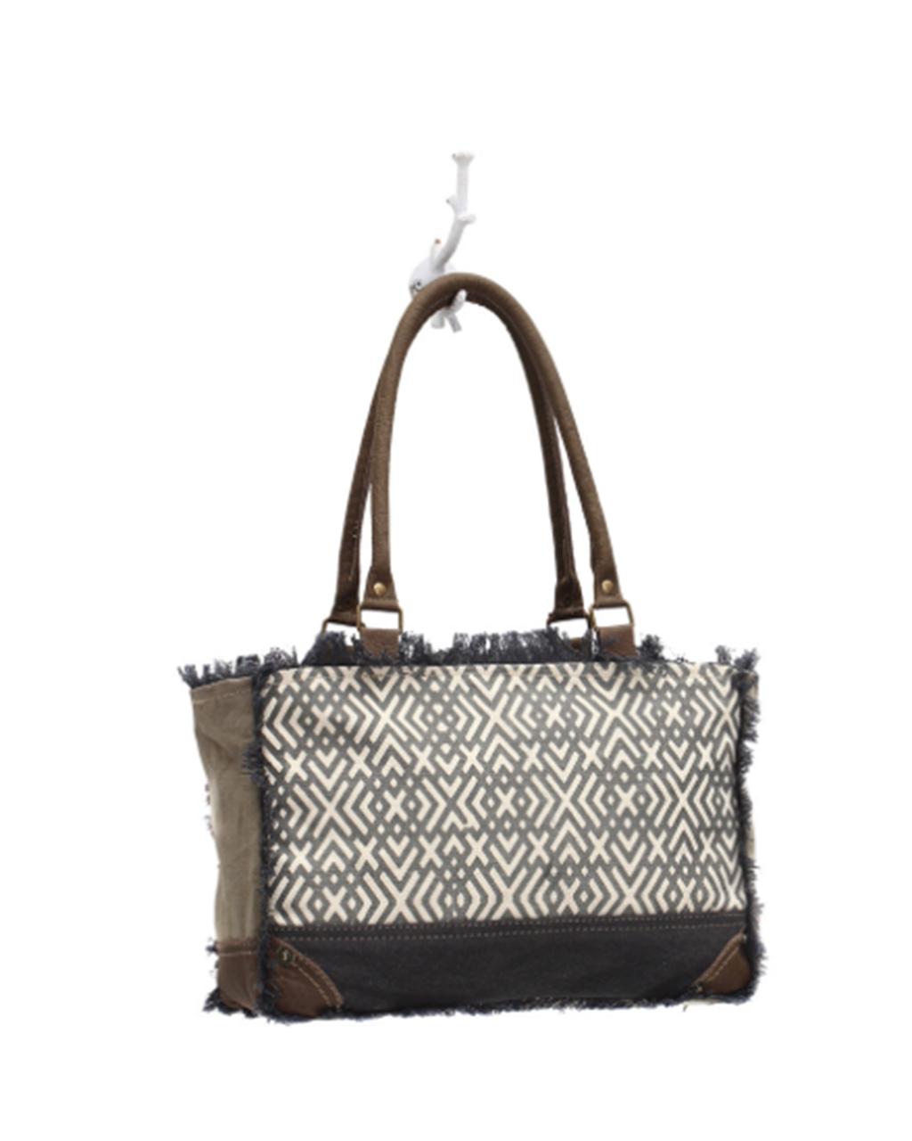 X Design Small Bag