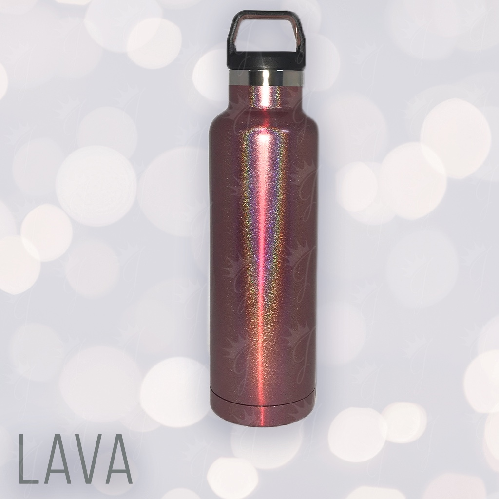 20oz Water Bottle