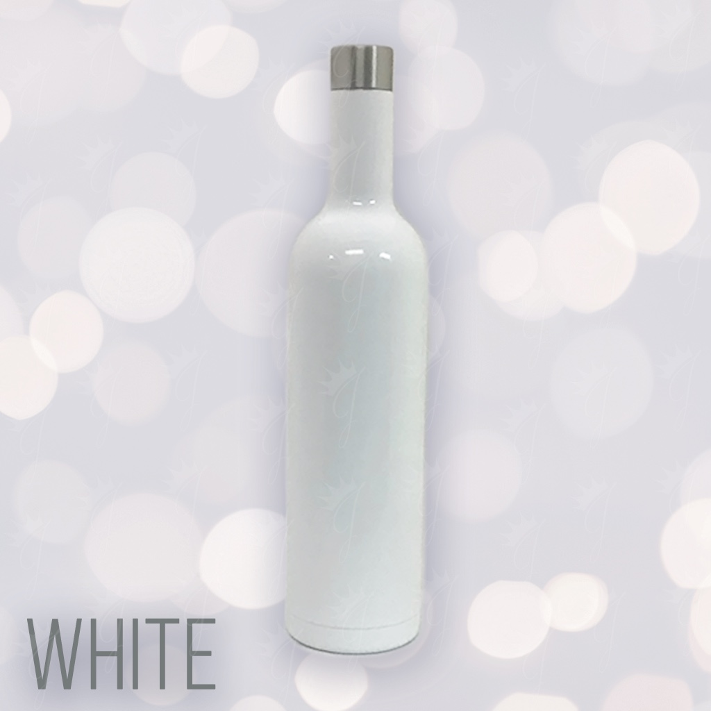 Wine 750ml