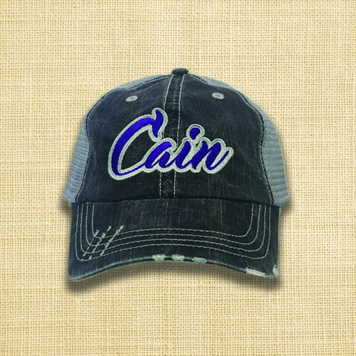 Spirit Hat