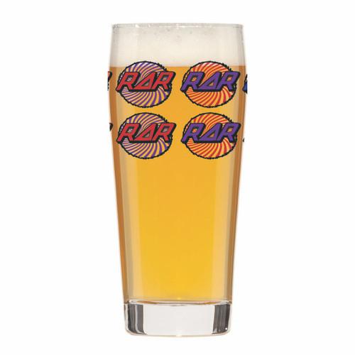 RAR - Swirl Glass - ONLY 1 LEFT