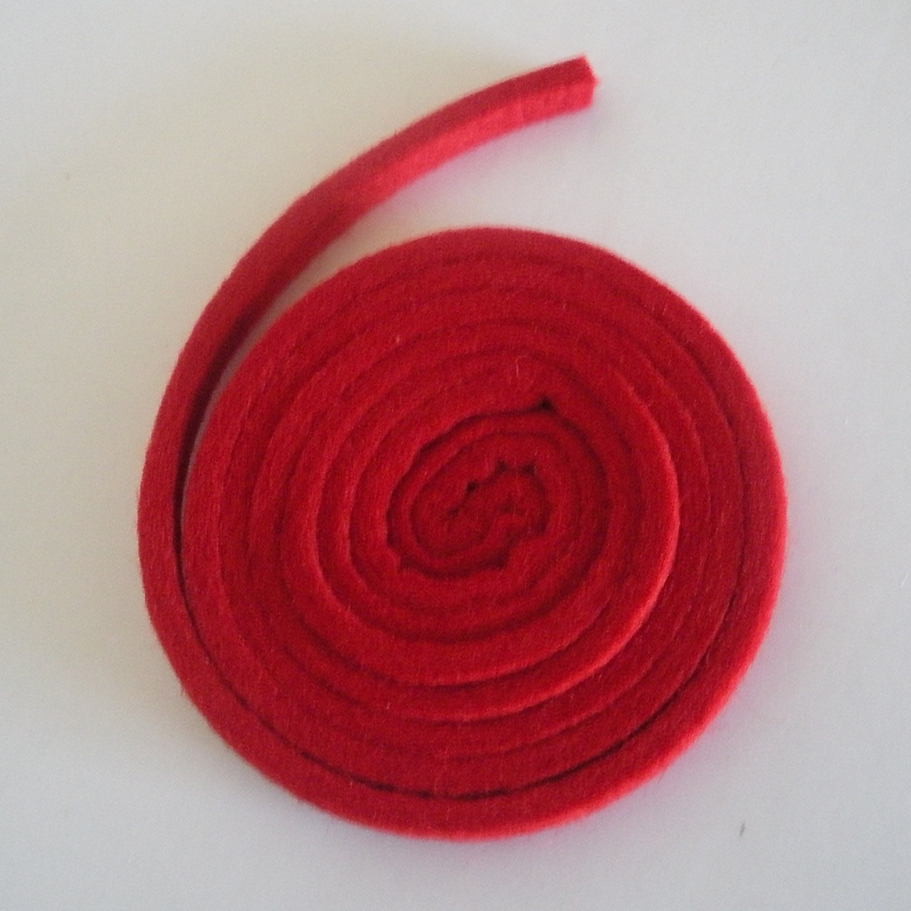 "Piano Hammer Rail Cloth//Felt for Grand Pianos 5//8/"" x 54/"""