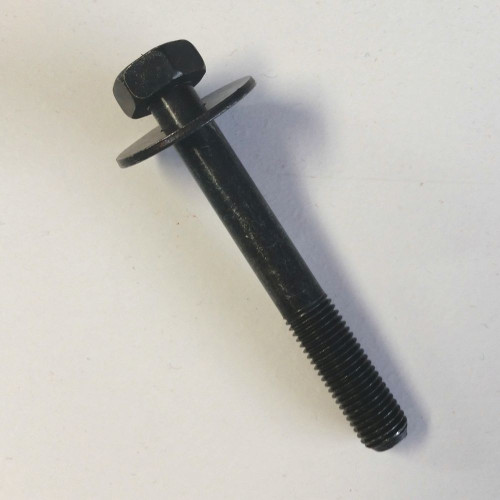 Yamaha Grand Leg Bolts
