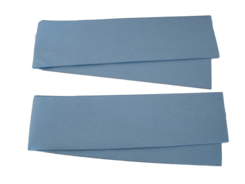 Dampp Chaser Piano Humidifier Replacement Pads