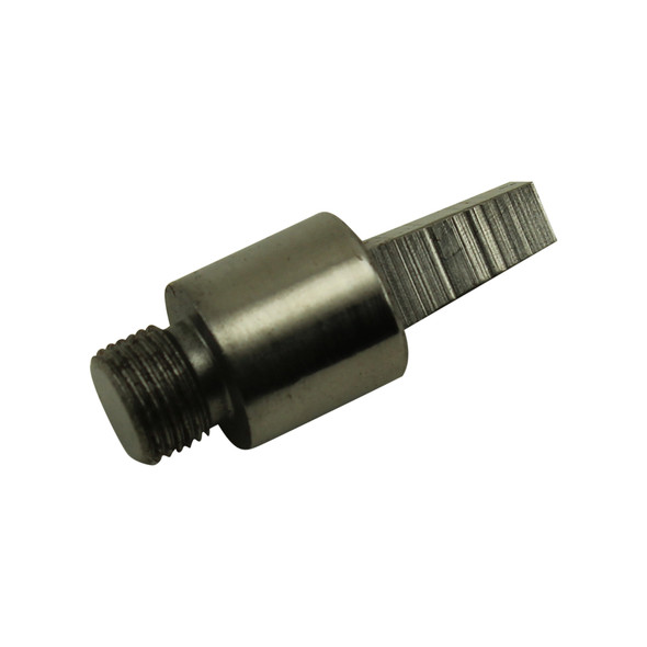 Piano Tuning Hammer Tip Adapter