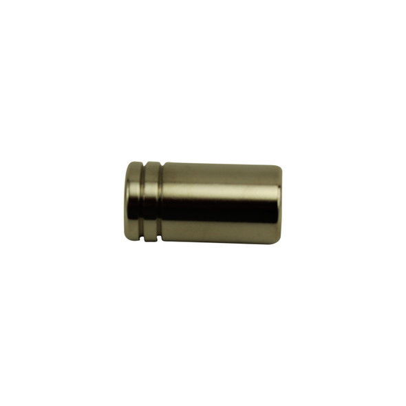 A-14B Piano Tuning Lever Tip