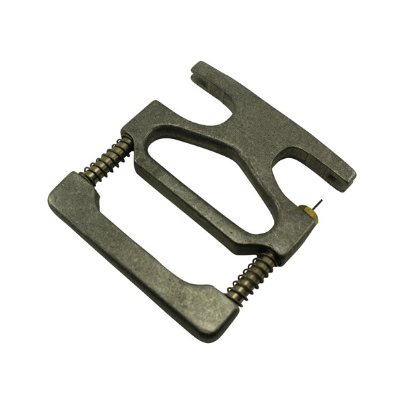 Piano Center Pin Extracting/Repinning Tool