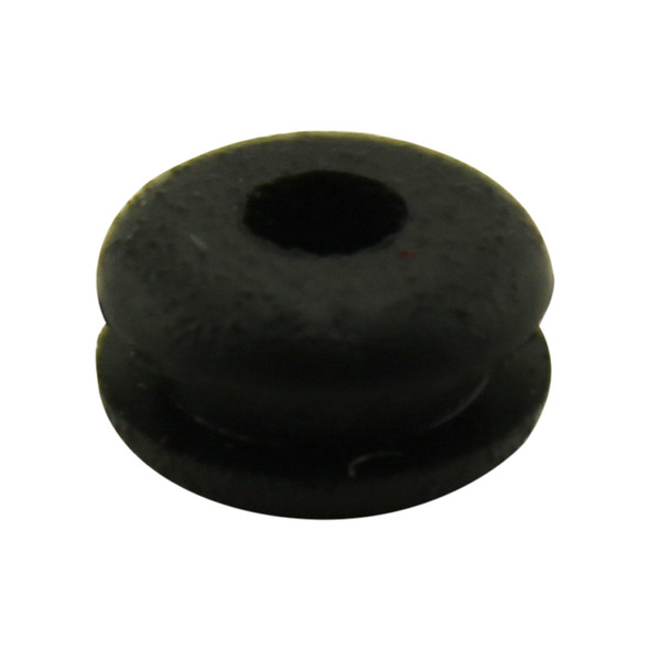 Round Spinet Piano Rubber Lifter Grommets