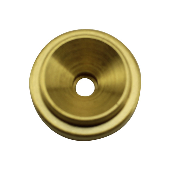 Grand Piano Lid Support Cups