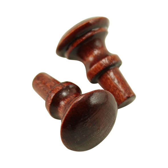 Wood Desk Knobs