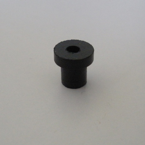 Small Piano Pedal Prop Bushings