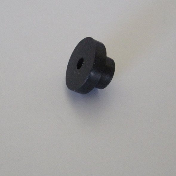Large Piano Pedal Prop Bushings