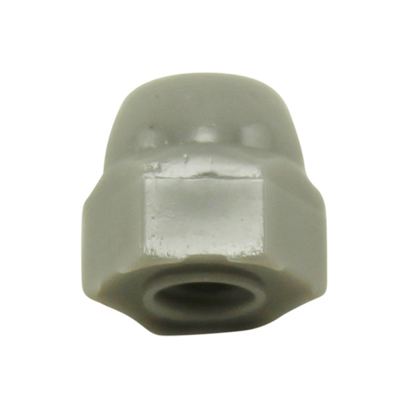 Baldwin Wire Finger Nuts for spinet pianos