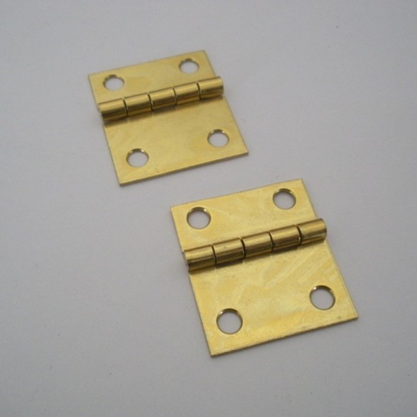 Piano Bench Hinges