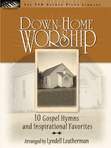 Down Home Worship