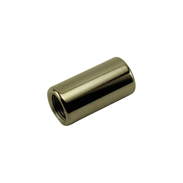 Piano Tuning Lever Tip for Oblong Shaped Tuning Pins