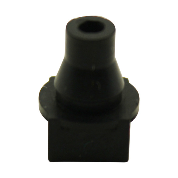 Square Spinet Piano Rubber Lifter Grommets