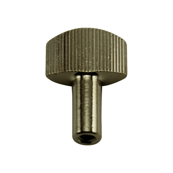 Wittner Replacement Winding Key