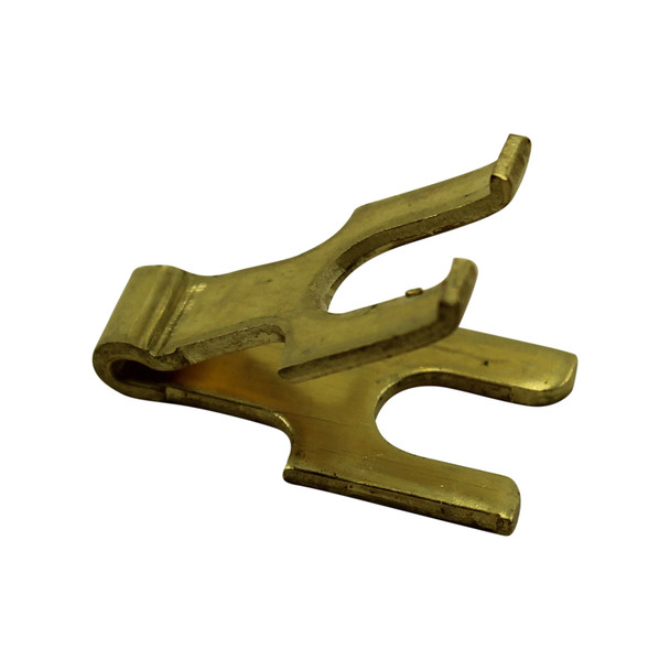 Billings Brass Flange