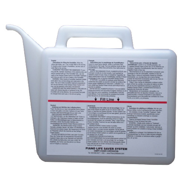 Dampp Chaser Universal Watering Can