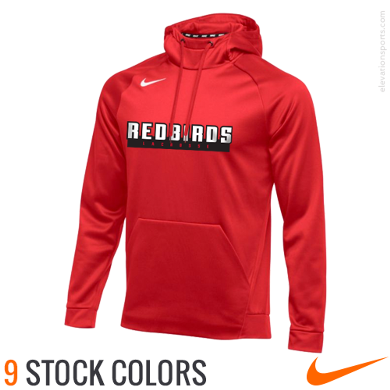 Sports Custom Sports Therma HoodiesElevation Nike Nike Custom Therma HoodiesElevation HoodiesElevation Nike Therma Custom kZiuTlwPOX