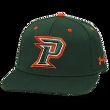 Custom Baseball Caps and Hats - Elevation Sports