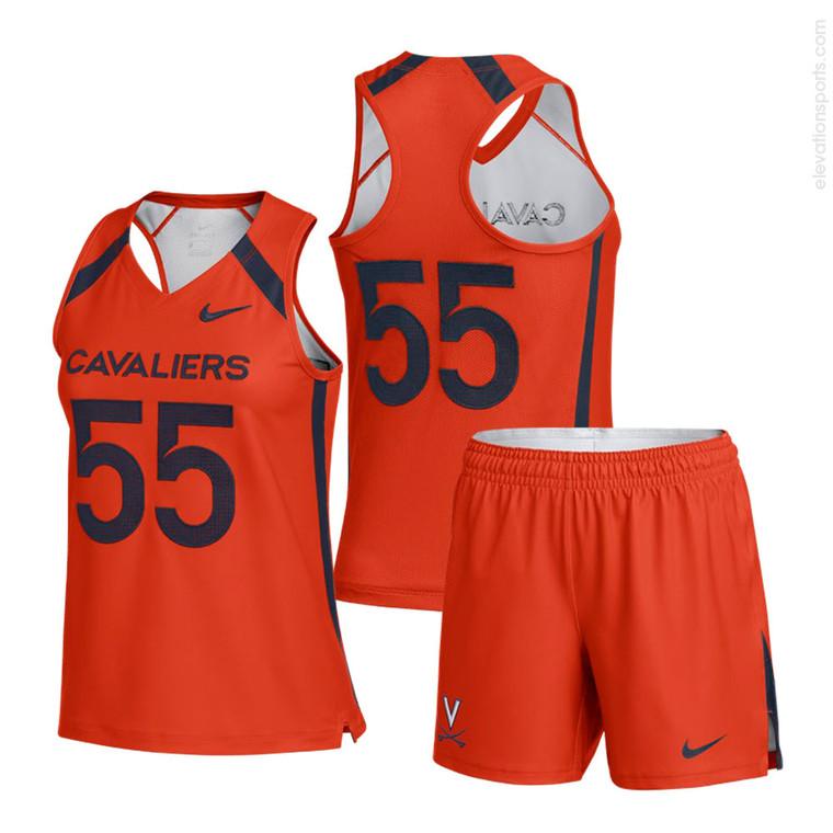 Nike Hyperelite Women's Lacrosse Uniforms