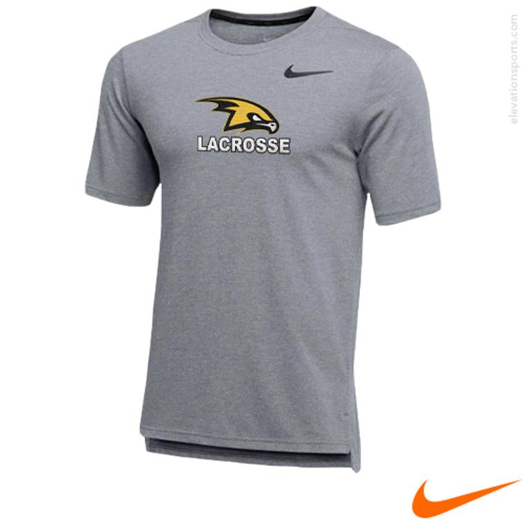 Nike Hyper Dry Wicking Shirt