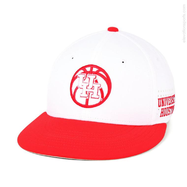 Custom Nike True Baseball Caps - Medium Crown