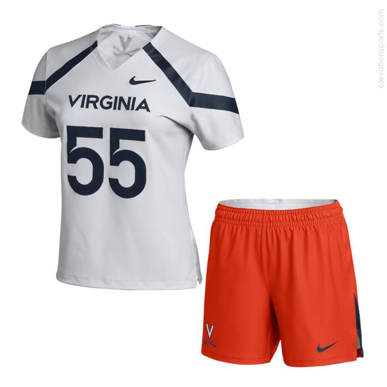 Nike Hyperelite Women's Field Hockey Uniforms